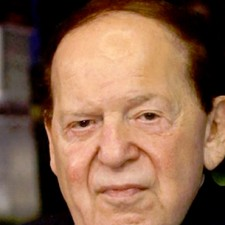 sheldon-adelson-demands-apology