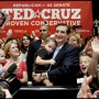 ted-cruz-feature